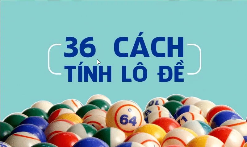 https://vn88cuoc.com/wp-content/uploads/2020/07/36-cach-danh-lo.png